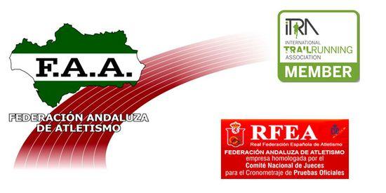 II Reunión Atlética para menores «CAURA – Rogelio Sales Llano»