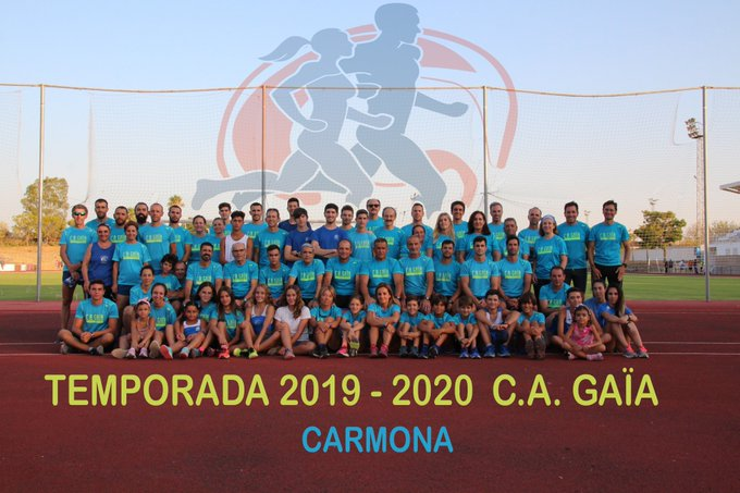 Temporada 2019 – 2020